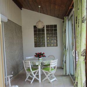 AGMP422 - Maison indépendante à Pierrefitte Nestalas - 5 personnes