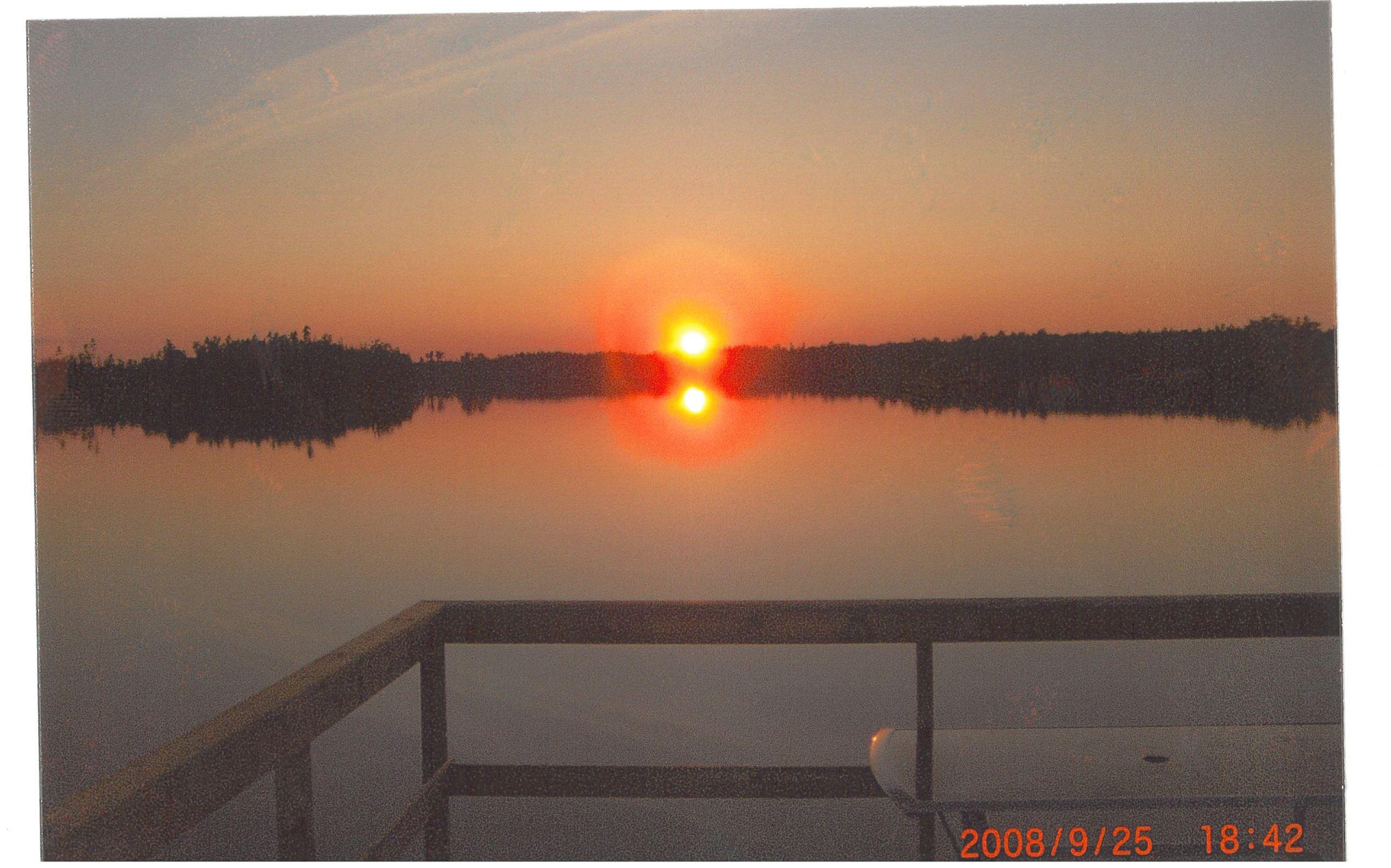 Husbåten Pärlan - Femlingen Live Relax Uthyrning