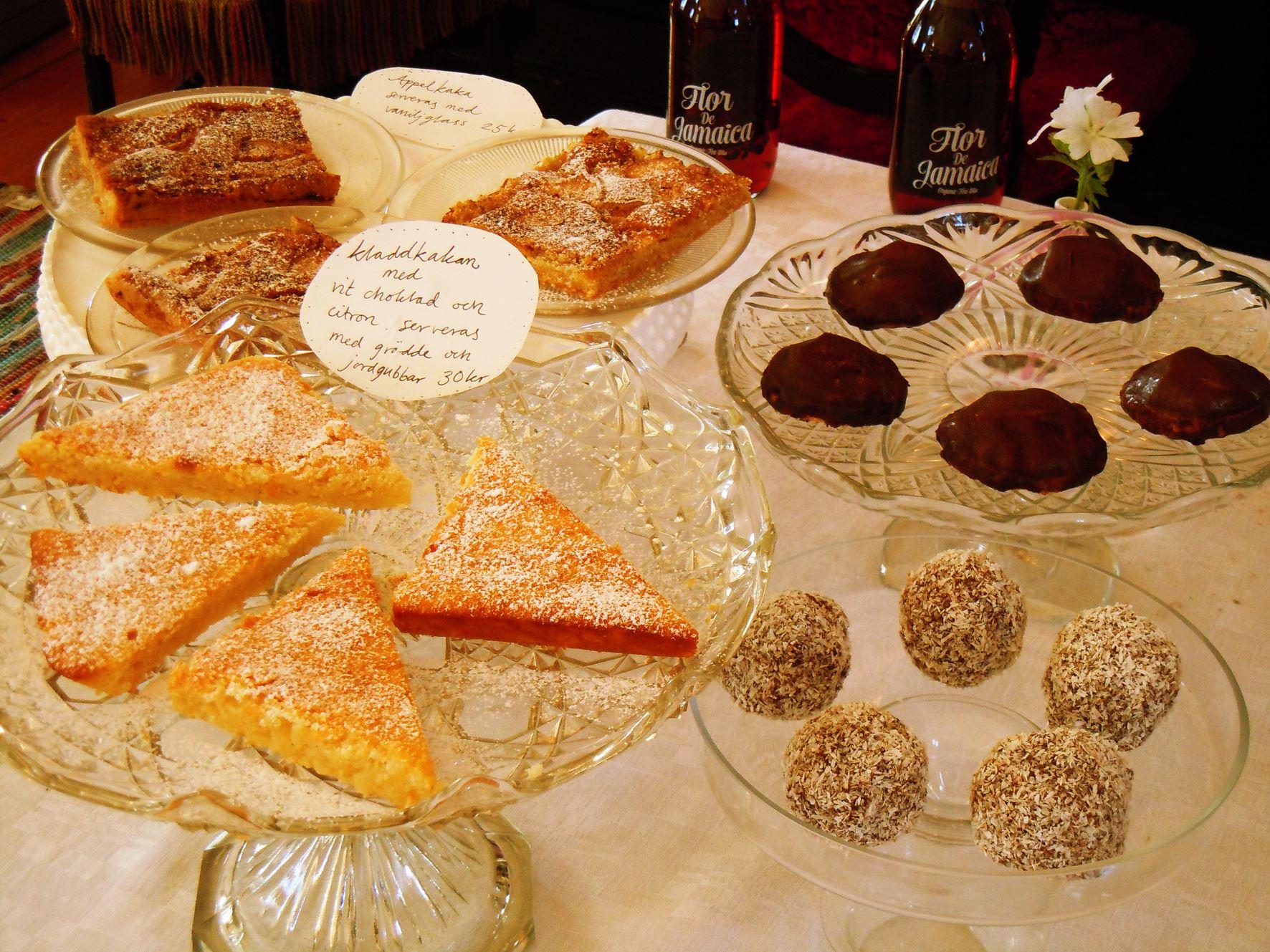 Esters Café,  © Esters Café, Esters Café