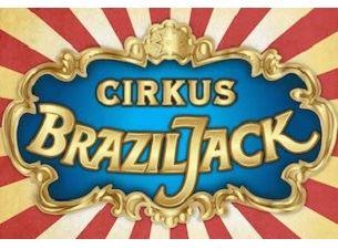 Cirkus- Brazil Jack
