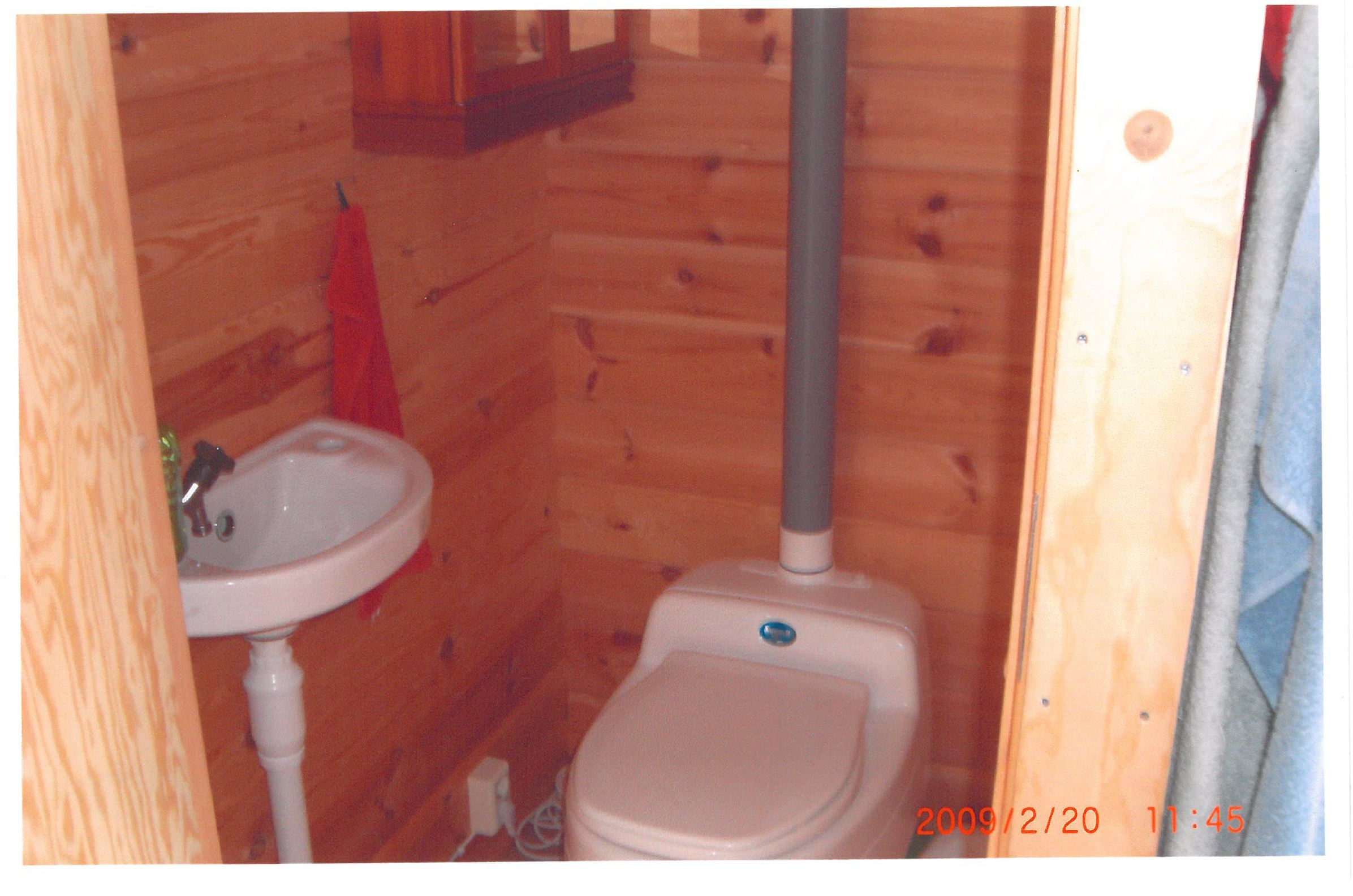 Hausboot Pärlan - Femlingen Live Relax Uthyrning