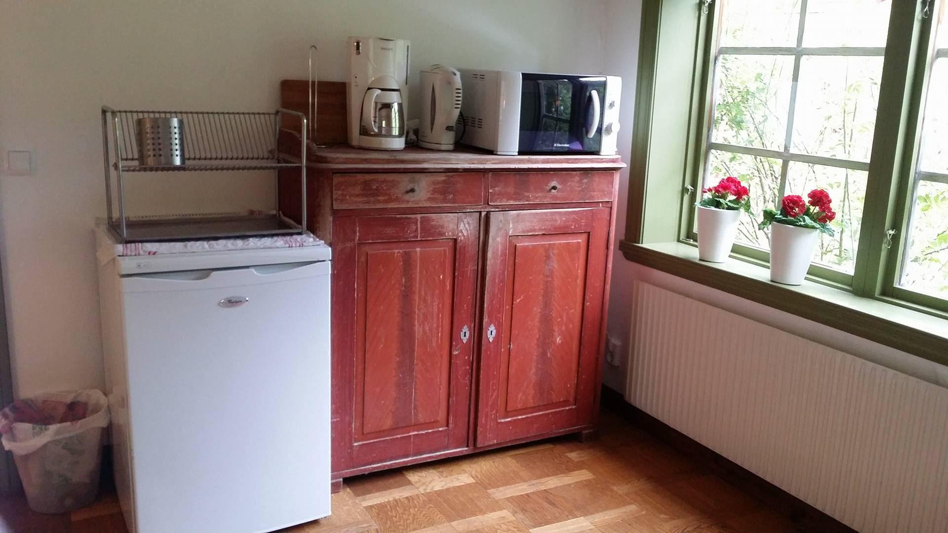 S5703 Private accommodation in Skrängstabodarna, Njurunda