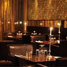 Oscar Matsal & Bar