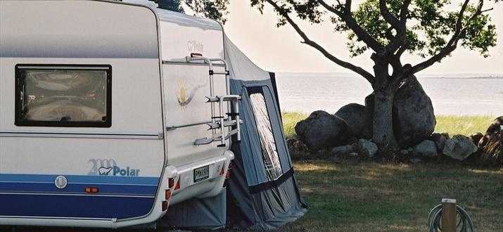 Alla campingar som PDF-fil
