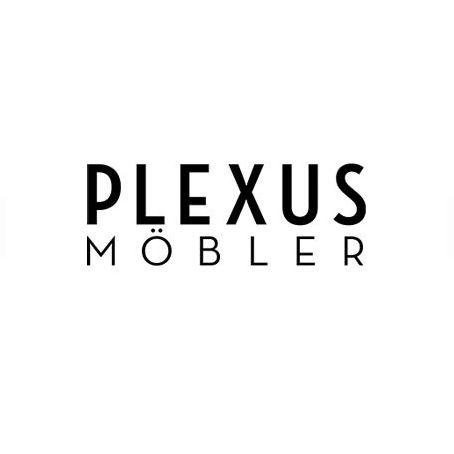 Plexus Möbler - Niklas Johansson
