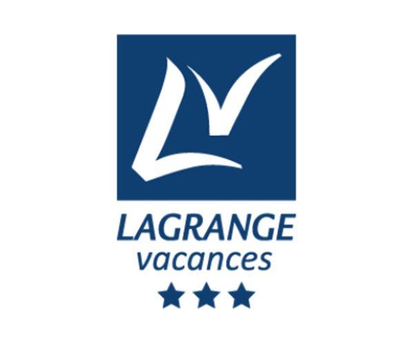 © /, HPRT12 - Résidence Lagrange Vacances *** à Cauterets