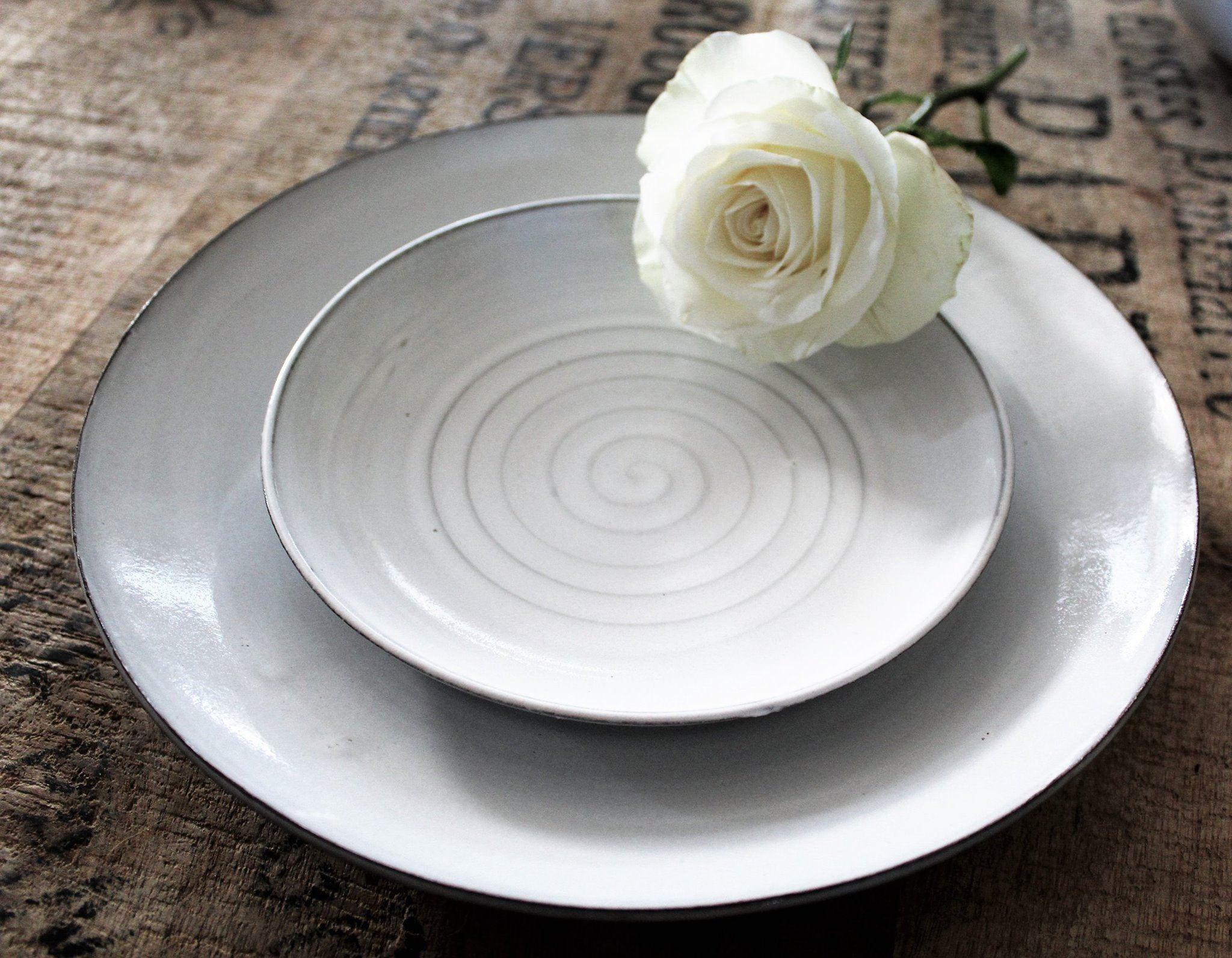 Keramik Rustik