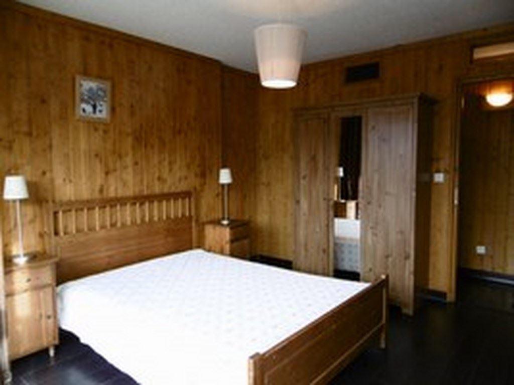 LE LAC DU LOU 409 / 5 rooms 10 people