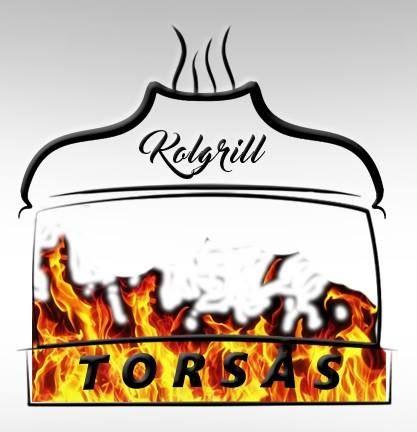 Kolgrill Torsås