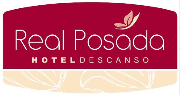 Hotel Real Posada