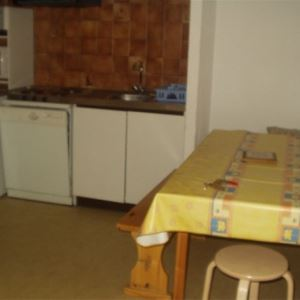 © Office de Tourisme, GTB63 - Appartement plein centre de Barèges, proche de tous commerces