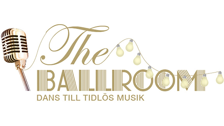 The Ballroom - Casino Cosmopol