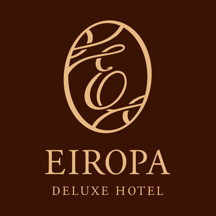 Good Stay Hotel Eiropa Deluxe