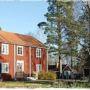 Njurunda Heimatmuseum