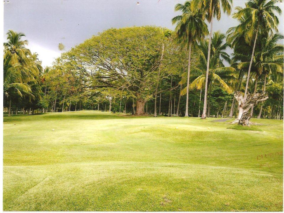 Club de Golf de Colima AC
