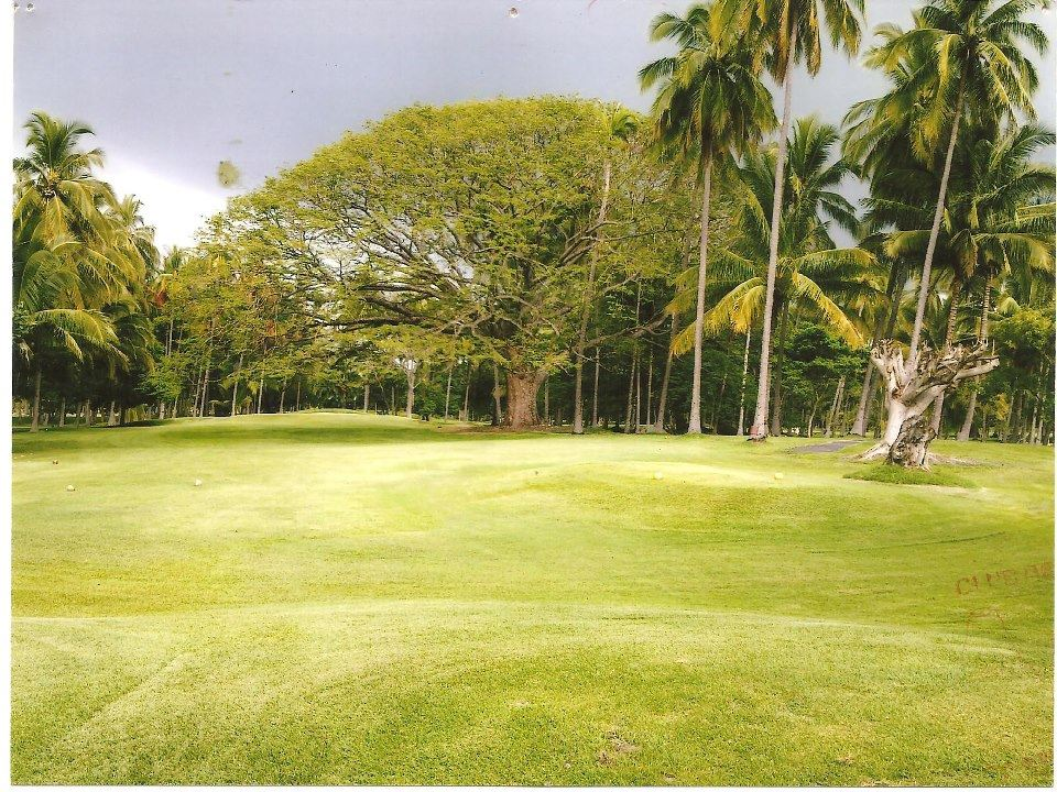 Club de Golf de Colima AC