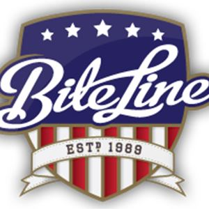 Bite Line City