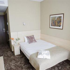Babilonas hotel
