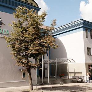Grata hotel Vilnius,  © Grata hotel Vilnius, Grata hotel