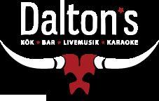 Daltons Saloon