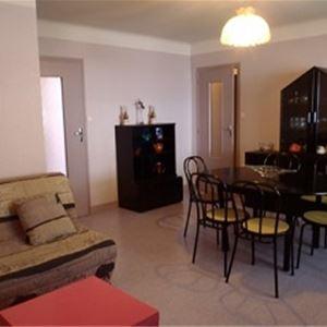 © Ducos, GTB64 - Appartement dans résidence, proche de tous commerces, plein centre de Barèges.
