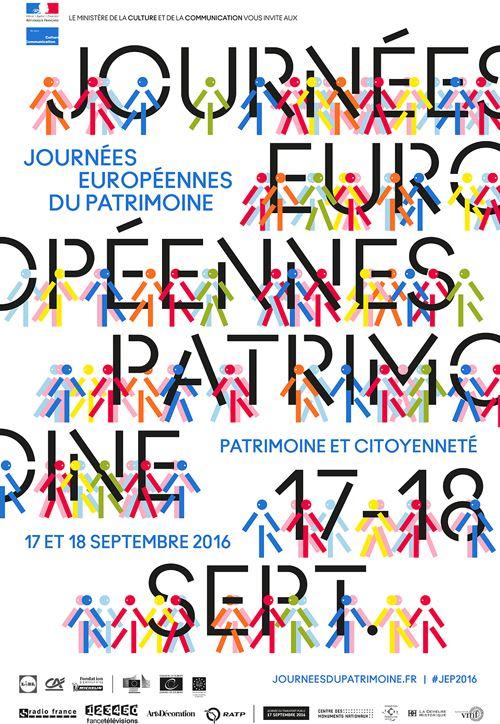 Journée du Patrimoine : Nocturne au théâtre Graslin