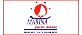 Marina Puerto Dorado