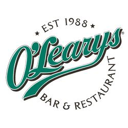O'learys Bar & Restaurant