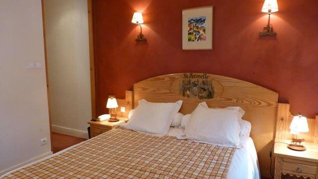 HPH16 - Charmant hôtel cosy