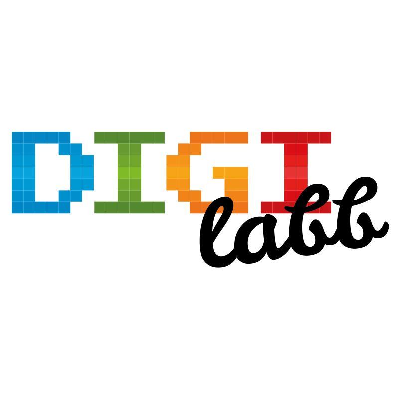 Öppet Labb på DigiLabb