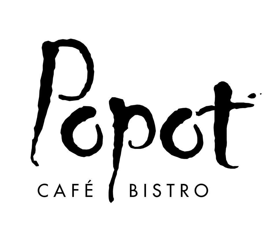 Bistro Popot