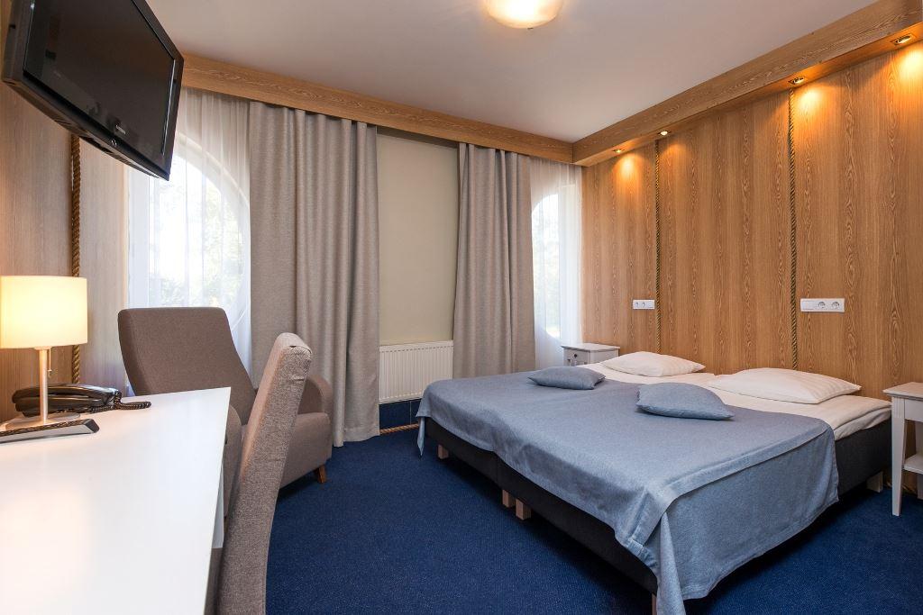 Lavendel SPA Hotel