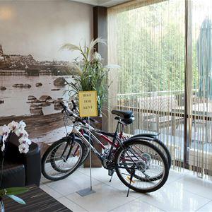 Rocca al Mare Hotel