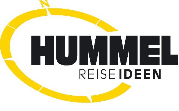 HUMMEL REISEIDEEN