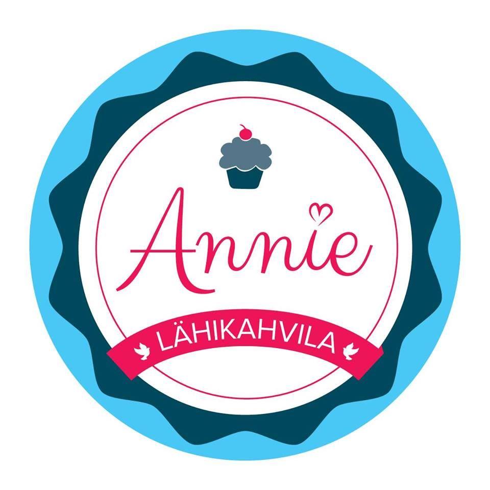 Lähikahvila Annie