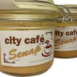 City Café