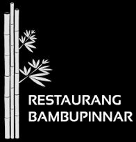 Bambu Pinnar