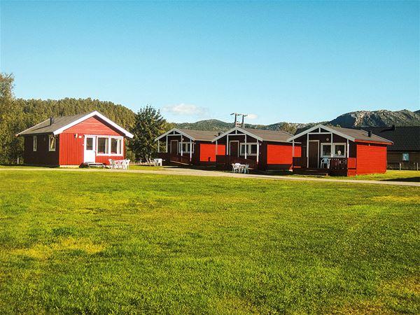 Camp Alta