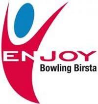 Enjoy Bowling Birsta