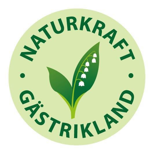 Naturkraft Gästrikland