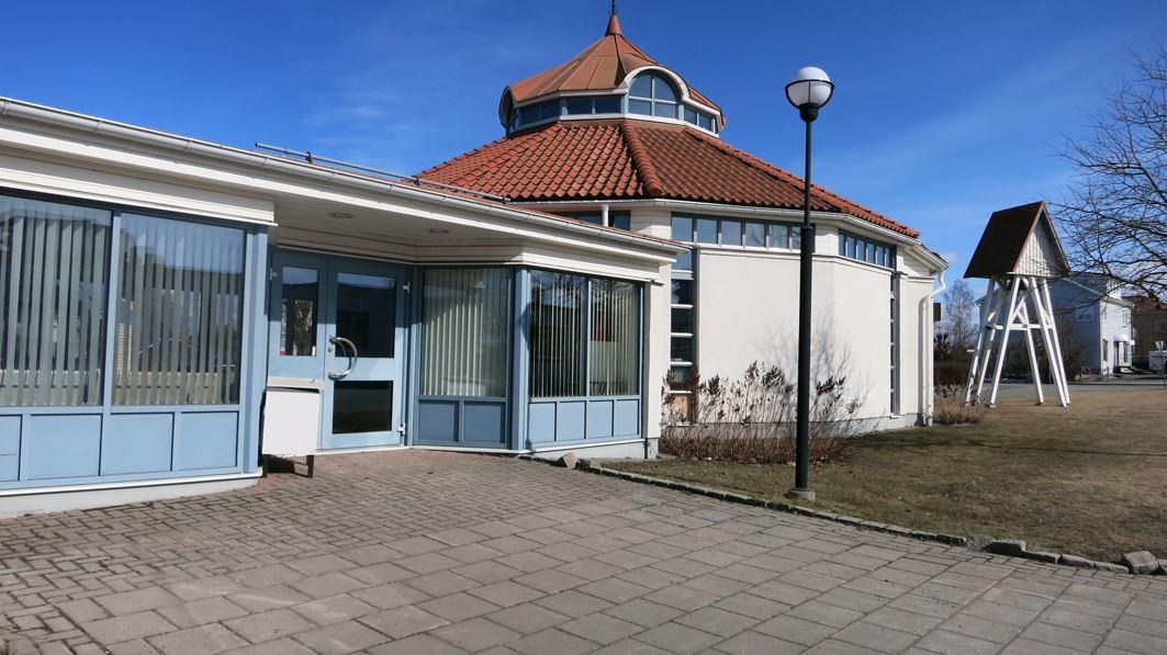 Forum Johannes