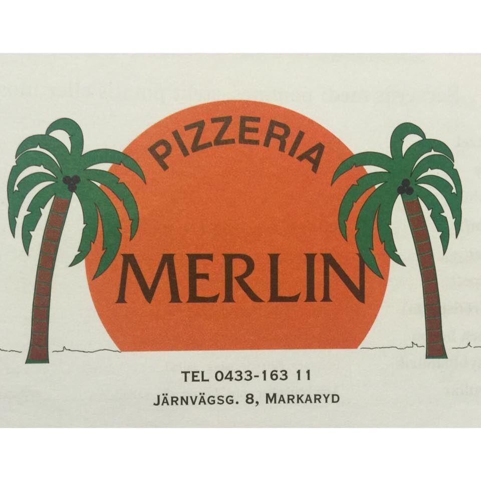 Pizzeria Merlin