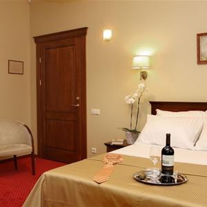 Conviva viešbutis