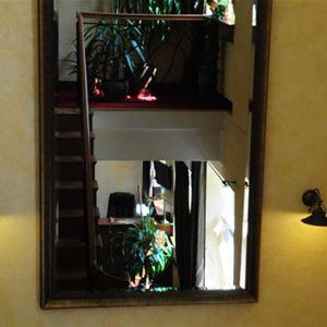 Conviva hotel
