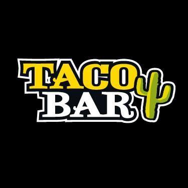 Taco Bar Sundsvall City