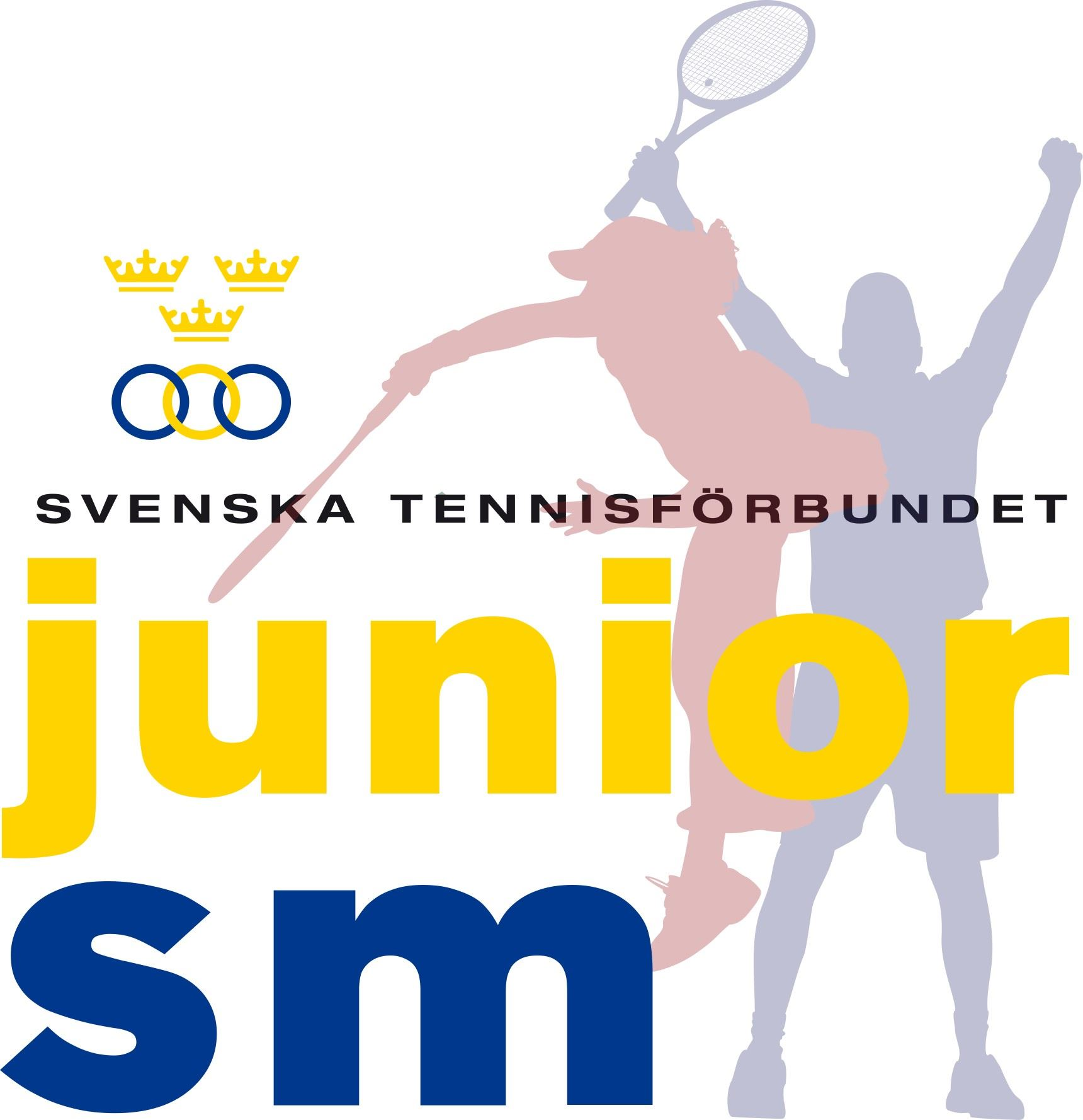 Bastad Tennis Junior Championship