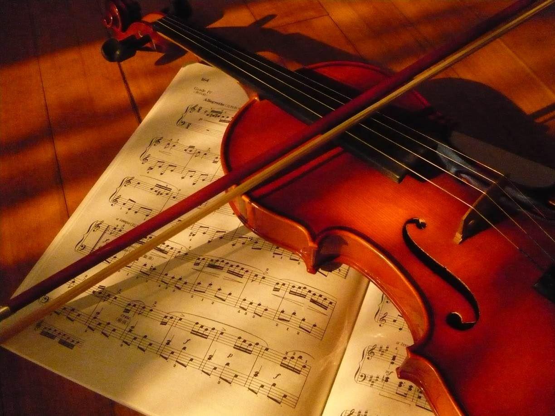 Södertälje Symfoniorkester – Symfoniskt möte