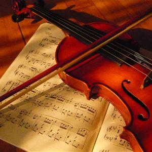 Södertälje Symfoniorkester – Nu tändas tusen juleljus!