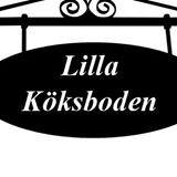 Lilla Köksboden i Båstad