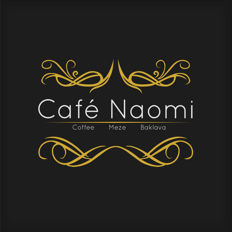 Café Naomi